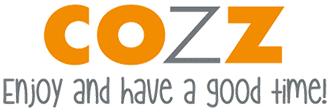 Welkom bij Cozz